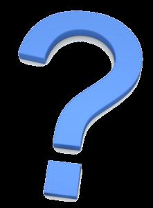 Veelgestelde vragen corona